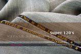 canonico_super120