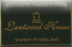 ラントウッドハウス