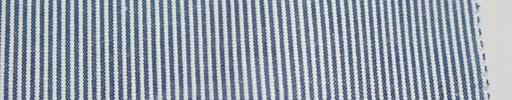 【Jss13_247】ブルー・白コードレーン