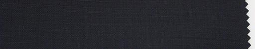 【Du_s4008】濃紺地+2ミリ巾織りストライプ