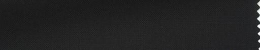 【Ib_5s207】黒無地