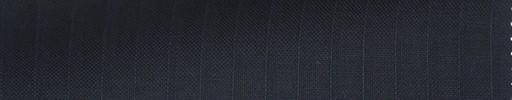【Ib_5s211】濃紺地+5ミリ巾織りストライプ