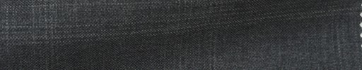 【Ib_5s213】ミディアムグレー地+5×4cmファンシープレイド