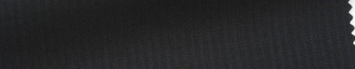 【Ib_5s215】黒紺1ミリ巾シャドウ柄