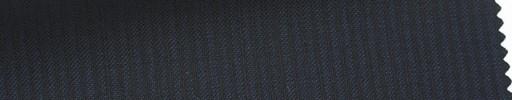 【Ib_5s216】濃紺1ミリ巾シャドウ柄
