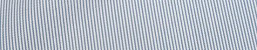 【Mjt_8s53】ライトブルーグレー×白コードレーン
