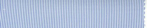 【Zi_4s035】ライトブルー・白コードレーン