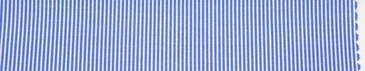【Zi_4s036】ブルー・白コードレーン