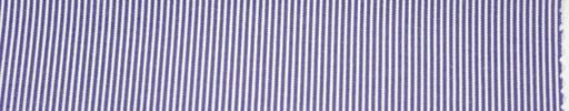 【Zi_4s037】パープル・白コードレーン