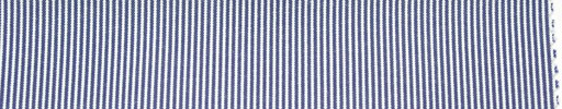 【Zi_4s038】ブルーグレー・白コードレーン