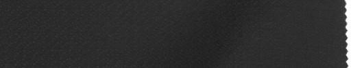 【Anj_9s06】ブラック+ファンシードット