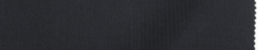 【Anj_9s07】ダークネイビー+4.5×3.8cmウィンドウペーン