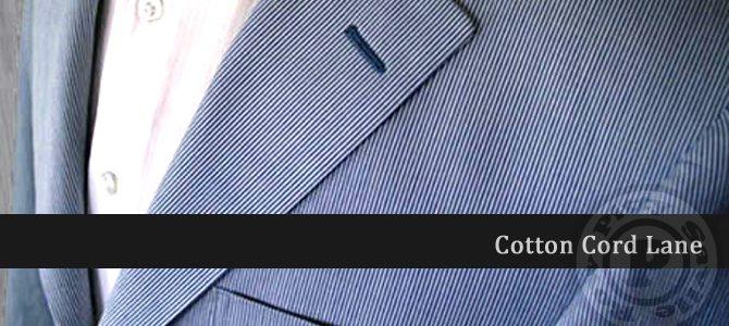 cotton_cord_lane01