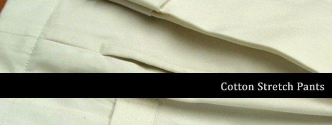 cotton_stretch_pants