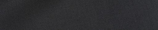 【Sb_0s01】ブラック