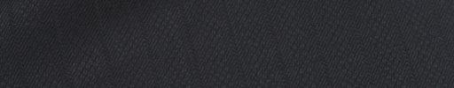 【Sb_0s04】ブラック柄+1cm巾織りストライプ