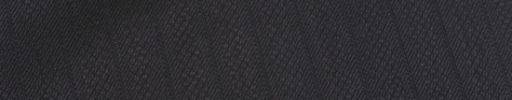 【Sb_0s06】ダークブラウン柄+1cm巾織りストライプ