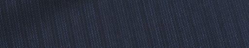 【Sb_0s09】ブルーグレーストライプ柄+6ミリ巾織りストライプ
