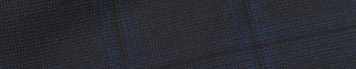 【Sb_0s12】ダークグレー+4.5×4cm黒・ブルーペーン