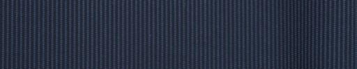 【Zi_c9s01】ネイビー×ダークネイビー・コードレーン
