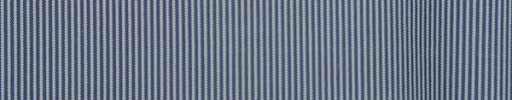 【Zi_c9s02】ブルーグレー×ホワイト・コードレーン