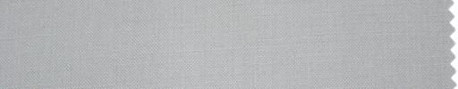 【Ew_4s092】ライトグレー無地