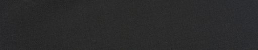 "<b>【Ire_0s26】ブラック</b> スーツ ¥46800|盛夏用 <img alt=""イタリア製"" src=""https://www.order-suits.com/bespoke/italy.gif"" /> REDA ICESENSE|Super110's|240gms"