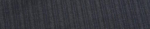 【Ire_0s48】チャコールグレーストライプ柄+8ミリ巾ストライプ