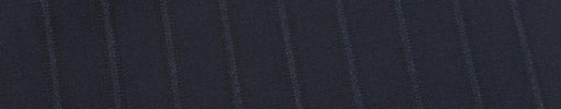 【Ire_0s54】ネイビー+1.4cm巾ライトブルーストライプ