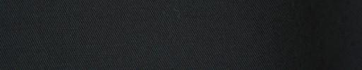 【Lc_8s001】ブラック