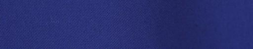 【Lc_8s003】ブルーパープル