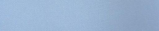 【Lc_8s004】ライトブルー