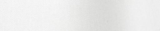 【Lc_8s009】オフホワイト