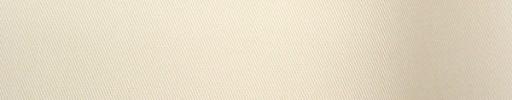 【Lc_6s007】ライトベージュ
