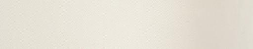 【Lc_6s028】アイボリー