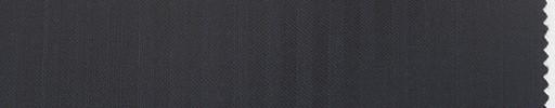 【Re_6s022】濃紺4ミリ巾織りストライプ