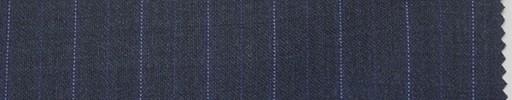 【Re_6s024】グレーパープル柄+1.3cm巾パープル交互ストライプ