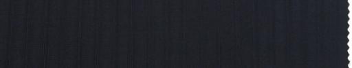 【Re_ss01】ダークネイビー+6ミリ巾織りストライプ