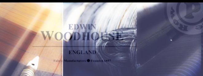 edwin_wood_panama