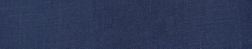 【Ha_ml003】ブルー