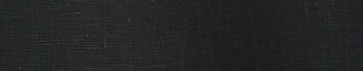 【Ha_ml006】黒紺