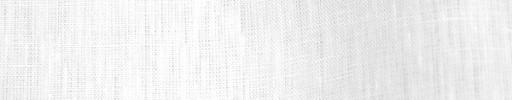 【Ha_ml008】ホワイト