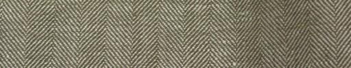 【Ha_ml009】ライトモスグリーン1.8cm巾ヘリンボーン