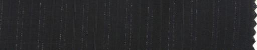 【P_7s24】黒柄+8ミリ巾交互ストライプ