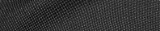 【Ca_71w025】グレーピンチェック