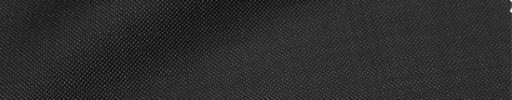 【Ca_71w026】ダークグレーピンチェック