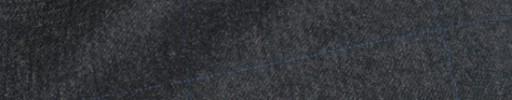 【Ca_81w061】グレーチェック+7×6cmブルーウィンドウペーン