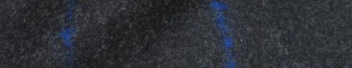 【Ca_81w077】チャコールグレー+6.5×5cmブルーウィンドウペーン