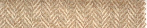 【Hs_st18】ベージュ1.3cm巾ヘリンボーン