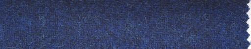 【Hs_st35】ブルー